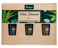 Kneipp Geschenkset Men Shower