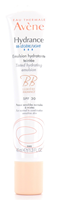 Eau Thermale Avène Hydrance BB- Getinte Lichte Hydraterende Emulsie SPF30