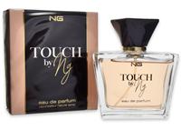 NG Perfumes NG Eau de Parfum Touch! - 80 ml