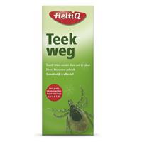 Heltiq Teekweg 1 Stuk