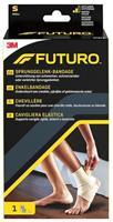 Futuro Enkelbandage maat s 1 stuk