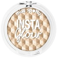 Miss Sporty Highlighter instaglow golden glow 1 stuk