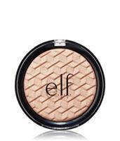 E.l.f. Cosmetics 24K Gold Metallic Flare Highlighter 5g