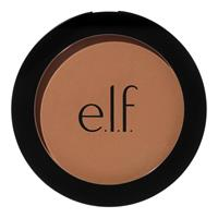 E.l.f. Cosmetics Constantly Bronzed Primer Infused Bronzing 10g