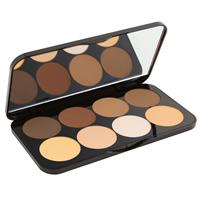 2 My Contouring Palette