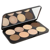 1 My Contouring Palette