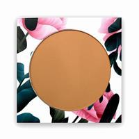 PHB Ethical Beauty Light Contour Powder + SPF 15 Contouring 9g
