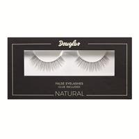 Douglas Collection Natural Wimpers