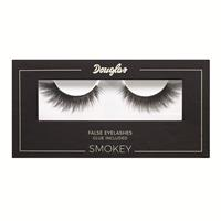 Douglas Collection Smokey Wimpers