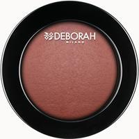 Deborah Milano 58 - Paprika Hi-Tech Blush