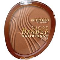 Deborah Milano 03 - Light Beige 24Ore Bronze Bronzing 12g