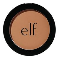 E.l.f. Cosmetics Perpetually Tan Primer Infused Bronzing 10g