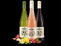 Miguel Torres Kennenlernpaket Torres Natureo Free alkoholfreier Wein