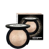 Rude Cosmetics Baked Shimmer - All Eyes On Me