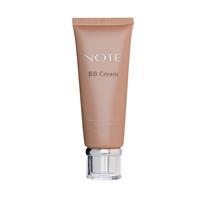 Note Cosmetics BB Cream 35ml (Various Shades) - 301