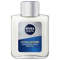 NIVEA MEN Anti-Age Hyaluron after shave balm - 100 ml - 100 ml