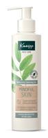 Kneipp Mindful skin cleansing gel 190ml