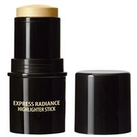 Douglas Collection Gold Express Radiance Highlighter 4.3 g