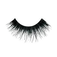 Red Cherry Lashes Chakara Wimpers