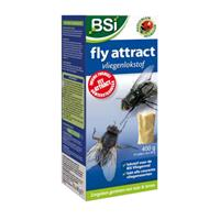 BSI Vliegenlokstof navulling 10x40g