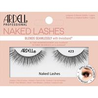 Ardell Naked Lash 423 Wimpers