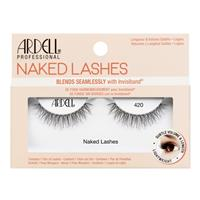 Ardell Naked Lash 420 Wimpers