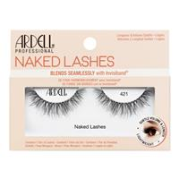 Ardell Naked Lash 421 Wimpers