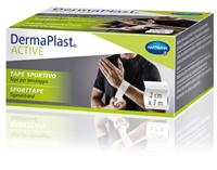 Dermaplast Active sporttape s 1 stuk