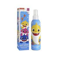 Baby Shark Bodyspray 200ml