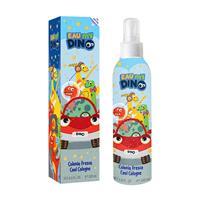 Eau My Dino Bodyspray 200ml