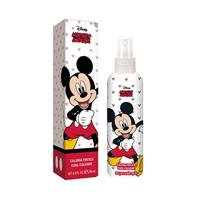 Mickey Bodyspray 200ml