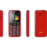 """TELME C151 1.8"""" 70g"""