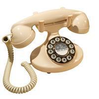 GPO 1922Pearl telefoon