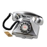 GPO 1929SPUSHCHR telefoon