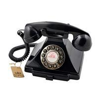 GPO 1929SPUSHBLA telefoon