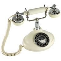 GPO 1920SOpal telefoon