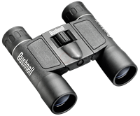 Powerview 10x25 Compact