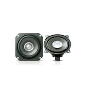 Pioneer TS-1001i Speakerset