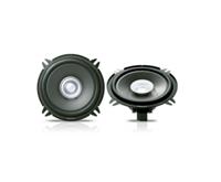 Pioneer TS-1301i Speakerset