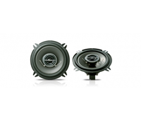 Pioneer TS-1302i Speakerset