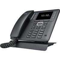 gigaset Maxwell 3 - SIP telefoon