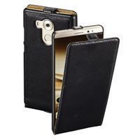 Flipcase Smart Case voor Huawei Mate 8, zwart -