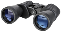 Bresser Hunter 7x50