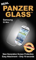 Samsung Galaxy S3 Mini Beschermglas