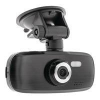 König 2.7 Dashboard-Camera