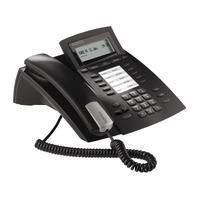 AGFEO Telefone -