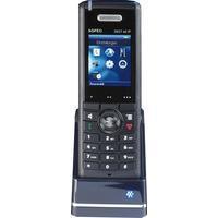 Telefone -