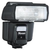 i60A Flitser Canon