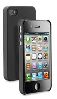 Apple Iphone 4/4s Backcover Soft