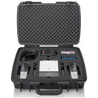Gigaset N720 SPK PRO (S30852-H2316-R101)